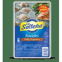 Ravioles-La-Salteña-Pollo-y-Espinaca-500-Gr-_1