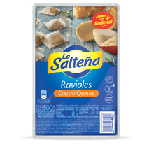 Ravioles-La-Salteña-4-Quesos-500-Gr-_1