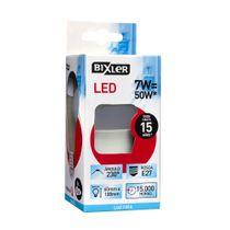 LAMPARA-LED-7W-FRIA-BIXLER_1