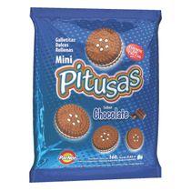 Galletitas-Mini-Pitusas-Chocolate-160-Gr-_1