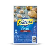 Ñoquis-La-Salteña-Papa-500-Gr-_1