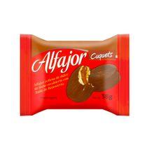 Alfajor-Cuquets-Chocolate-38-Gr-_1