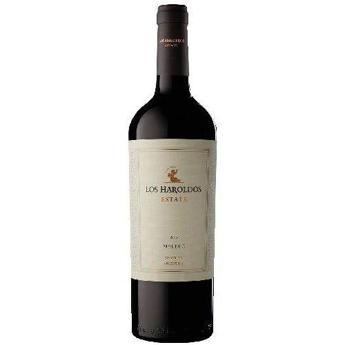 Vino-Tinto-Estate-Malbec-750-ml-_1