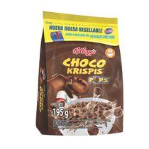 Choco-Krispis-Kellogs-Pops-195-Gr-_1