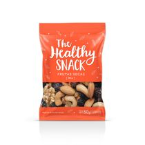 Frutos-Secos-The-Healthy-s-50-Gr-_1