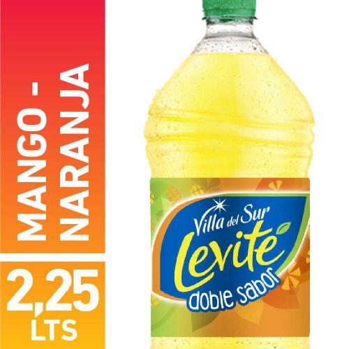 Agua-Saborizada-Levite-Naranja-y-Mango-225-Lts-_1