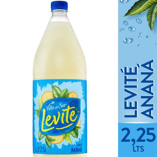 Agua-Saborizada-Anana-doble-sabor-225-Lts-_1