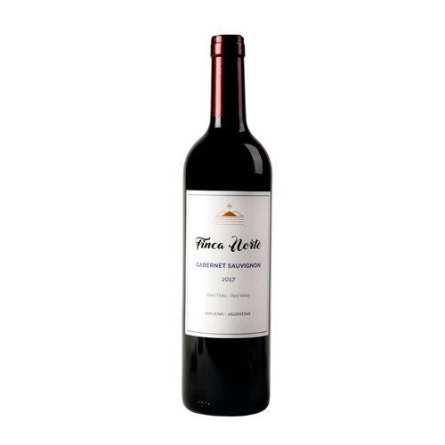 Vino-Tinto-Finca-Norte-Cabernet-Sauvignon-750-ml-_1