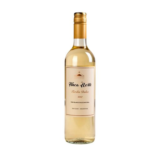 Vino-Blanco-Dulce-Finca-Norte-750-ml-_1