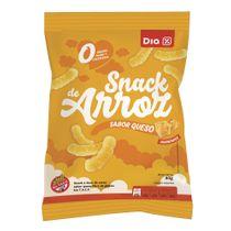 Snack-de-Arroz-DIA-Queso-80-Gr-_1