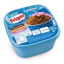 Helado-Frigor-de-Dulce-de-Leche-Frutilla-y-Chocolate-15-Kg-_1