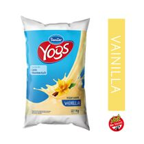 Yogur-Entero-Bebible-Sancor-Vainilla-1-Lt-_1