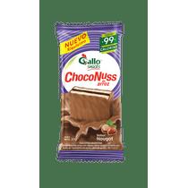 Oblea-Choconuss-Gallo-Snacks-Avellana-20-Gr-_1