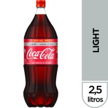 Gaseosa-CocaCola-Light-Sabor-Liviano-25-Lts-_1