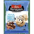 Snack-de-Arroz-Dos-Hermanos-Asado-80-Gr-_1
