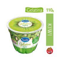 Gelatina-Light-Sancor-Kiwi-110-Gr-_1