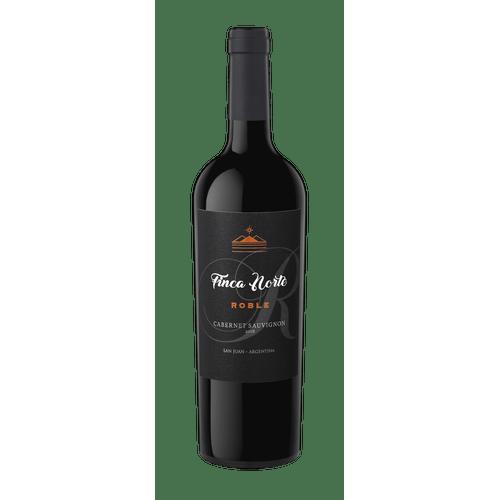 Vinto-Tinto-Finca-Norte-Cabernet-Roble-750-ml-_1