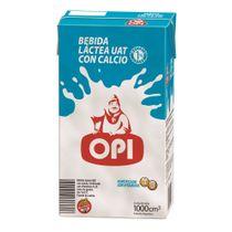 Alimento-Lacteo-OPI-1--Grasas-1-Lt-_1