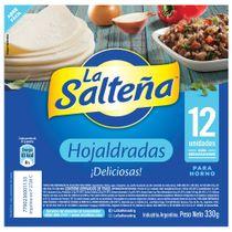 Tapa-de-Empanadas-La-Salteña-Hojaldradas-330-Gr-_1