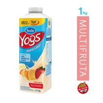 Yogur-Entero-Yogs-Multifruta-1-Lt-_1