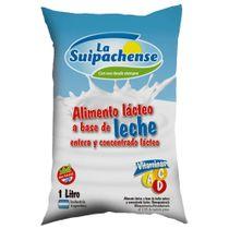 Bebida-Lactea-La-Suipachense-1-Lt-_1