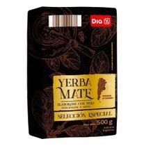 Yerba-Mate-DIA-Seleccion-Especial-500-Gr-_1