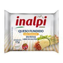 Queso-Emmental-Inalpi-Feteado-175-Gr-_1