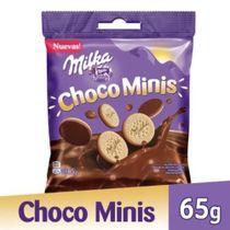 Galletitas-Milka-Choco-Minis-65-Gr-_1