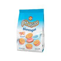 Galletitas-Mini-Pitusas-Merengue-120-Grs-_1