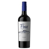 Vino-Tinto-Fran-Malbec-750-ml-_1