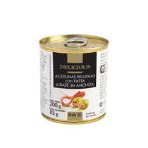 Aceitunas-DIA-Delicious-rellenas-con-Anchoas-200-Gr-_1