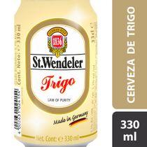 Cerveza-Trigo-St--Wendeler-330-ml-_1