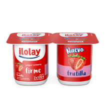 Yogur-Entero-Firme-Ilolay-Frutilla-240-Gr-_1