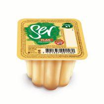 Flan-Ser-con-Caramelo-95-Gr-_1