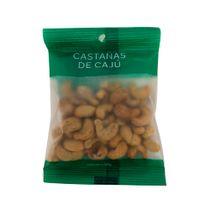Castañas-de-Caju-La-Sanjuanita-50-Gr-_1