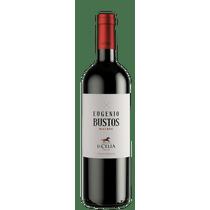 Vino-Tinto-Eugenio-Malbec-750-Ml-_1