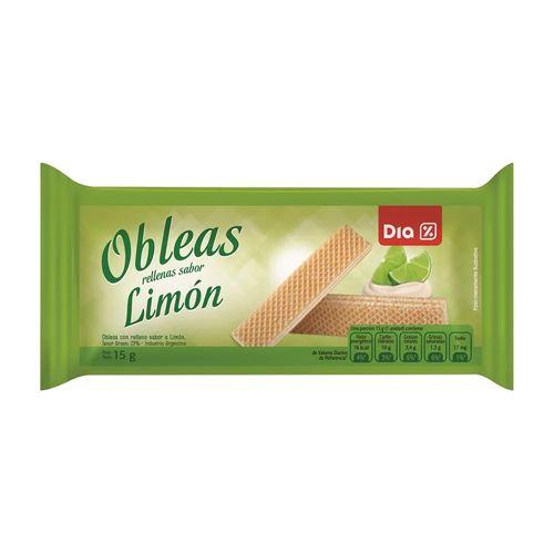 Oblea-DIA-Limon-15-Gr-_1