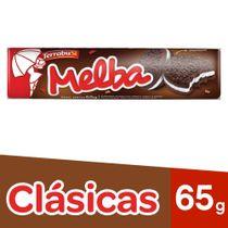 Galletitas-Melba-Terrabusi-120-Gr-_1