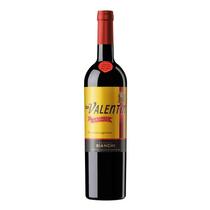 Vino-Tinto-Fino-Don-Valentin-Lacrado-750-ml-_1