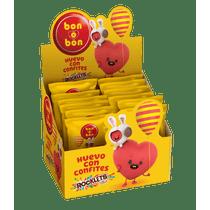 Huevo-de-Pascua-Bon-o-Bon-20-Gr_1