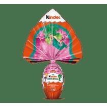 Huevo-de-Pascua-Kinder-Niñas-con-Sorpresa-150-Gr_1
