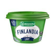 Queso-Finlandia-Light-200-Gr_1