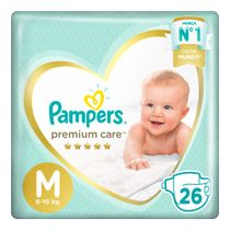 Pañales-Pampers-Premium-Care-M-24-Un_1