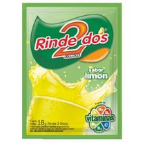 Jugo-en-Polvo-Limon-Rinde-2-18-Gr_1