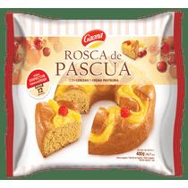Rosca-de-Pascuas-Gaona-400-Gr_1