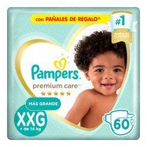 Pañales-Pampers-Premium-Care-XXG-60-Un_1