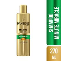 Shampoo-Minute-Miracle-Restauracion-270-Ml_1