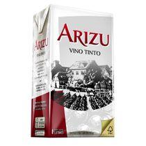 Vino-Tinto-Arizu-1-Lt_1