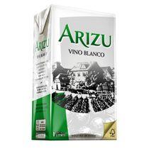 Vino-Blanco-Arizu-1-Lt_1
