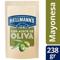 Mayonesa-Hellmann-s-con-Oliva-238-Gr_1